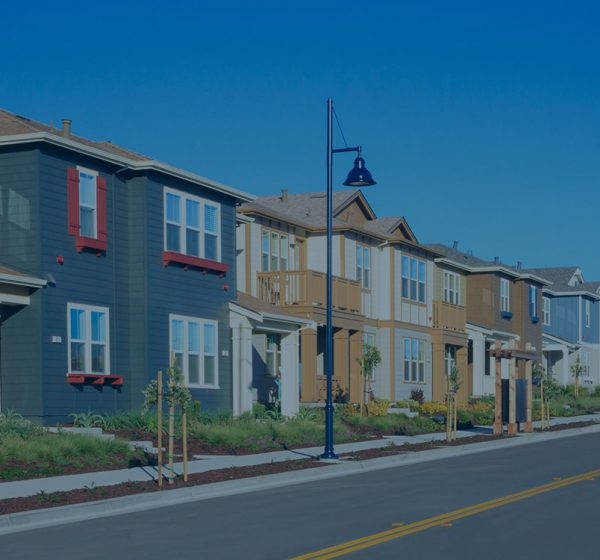 Pacific City Beach House Rentals